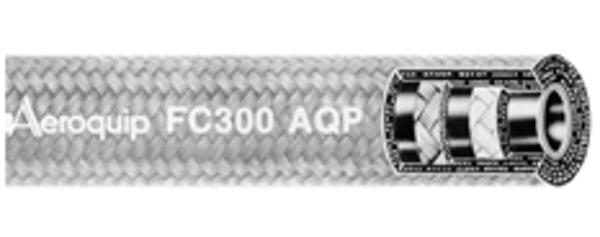 Bild för kategori AQP-slang SAE100R5