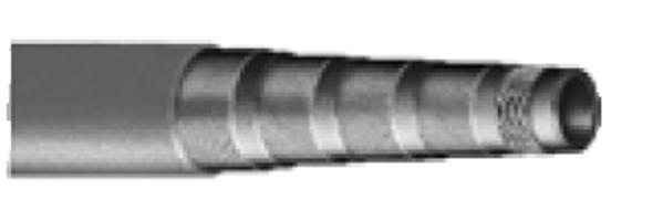 Bild för kategori Vattenjet gummi